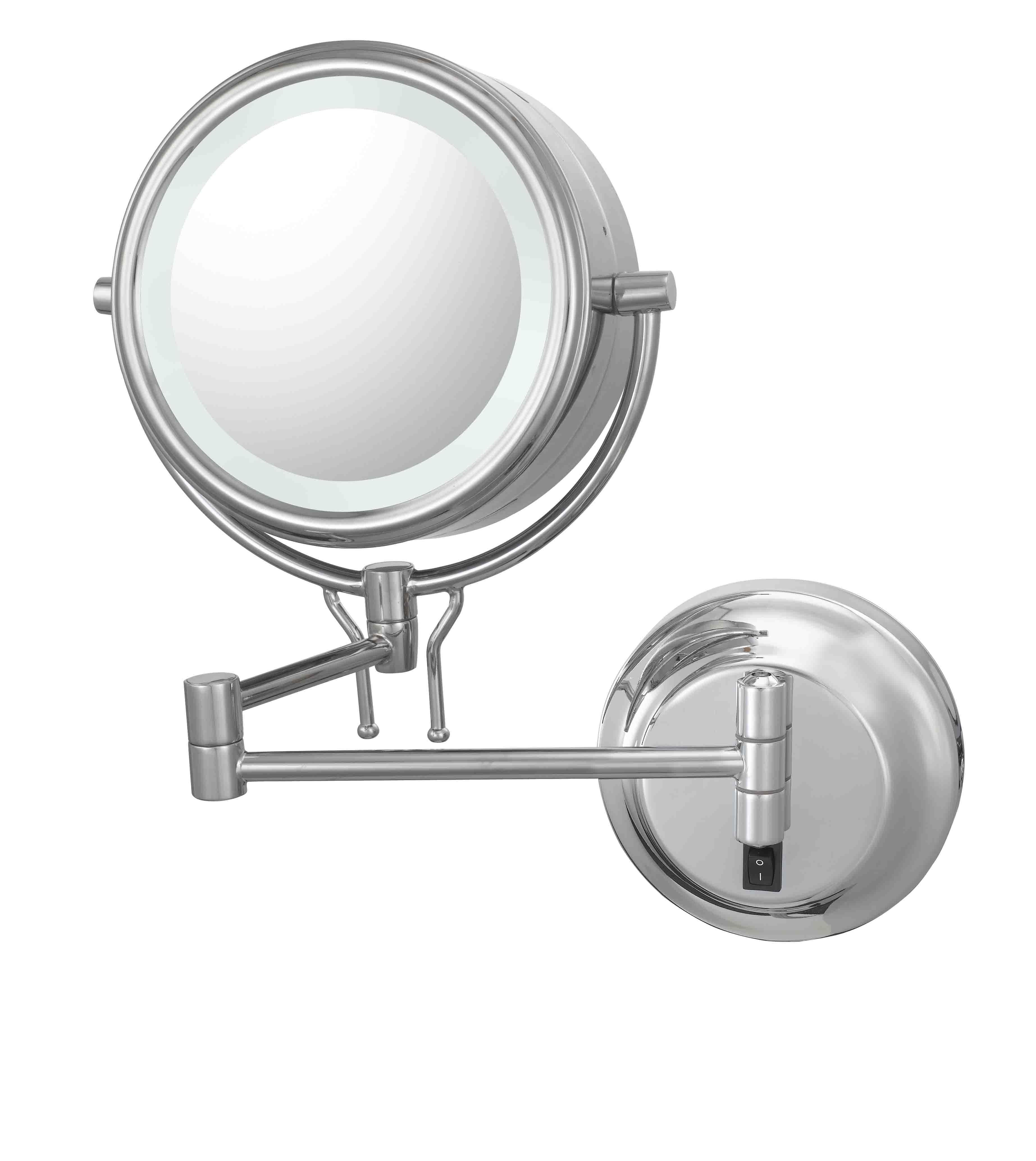 Products   Aptations. Plug In Vanity Mirror. Home Design Ideas
