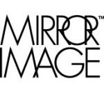 mirror-image1-lg-logo