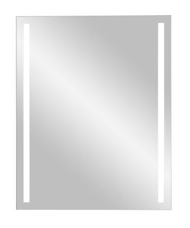 Pure Backlit Vanity Mirror